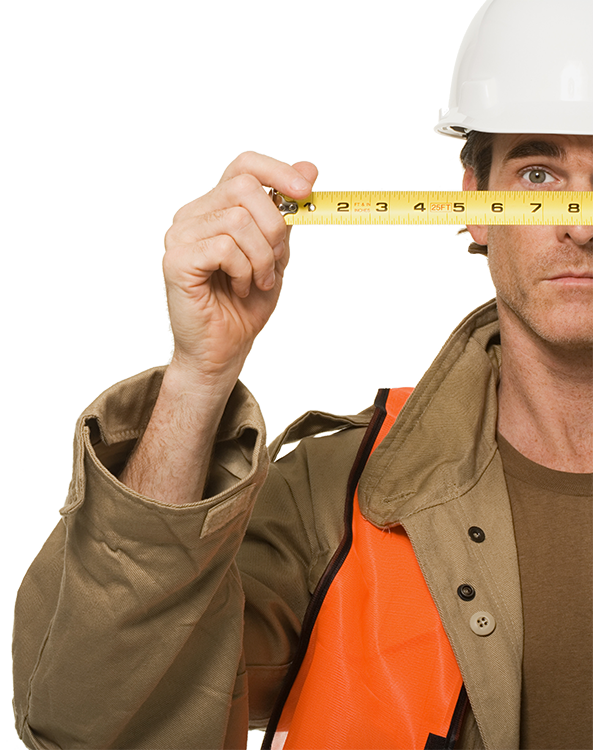 Does Your Website Measure Up - Stafford Technologies and Contractor Websites Plus